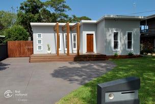 77 King George Street, Callala Beach, NSW 2540