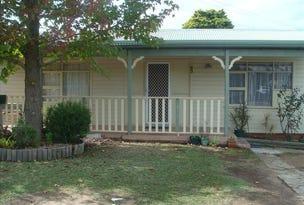 83 Brennon Road, Gorokan, NSW 2263