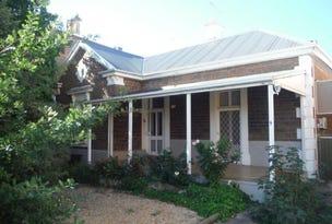 9 Hill Street, Kapunda, SA 5373