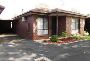 1/13 Evans Street, Wangaratta, Vic 3677