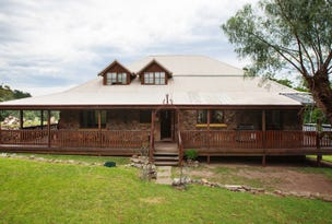 225B Murrays Road, Lake Conjola, NSW 2539