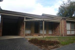 1/1355 Healesville Kooweerup Road, Woori Yallock, Vic 3139