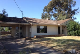 13 South Terrace, Jamestown, SA 5491