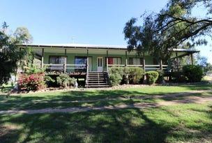 920 Sandy Creek Road, McCullys Gap, NSW 2333