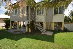 259 Joiner Street, Koongal, Qld 4701