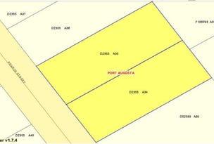 13-15 Pearce Street, Port Augusta, SA 5700
