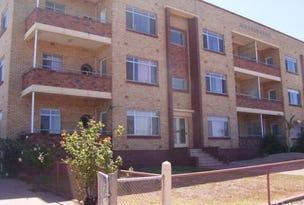 4/32 Broadbent Tce, Whyalla, SA 5600