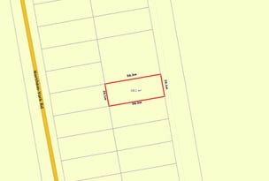 Lot 36 Citron Ave, Muluckine, WA 6401