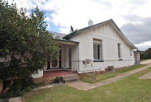 108 Massie Street, Cooma, NSW 2630