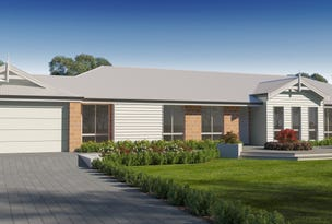 Lot 95 Hasluck Circuit, North Dandalup, WA 6207