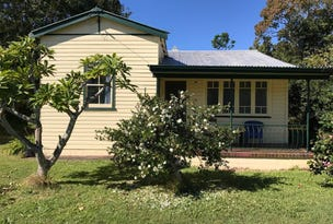 32A WORENDO ST Street, Wiangaree, NSW 2474