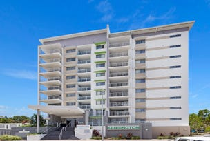 14/3 Kingsway Place, Townsville City, Qld 4810