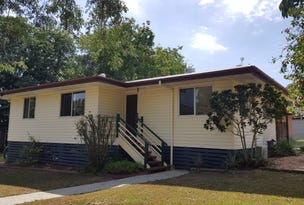 2 Castle Street, Goodna, Qld 4300