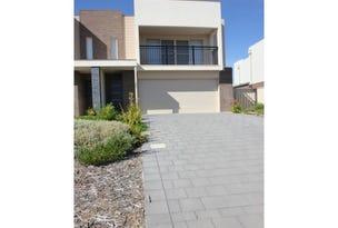 6  Par Court, Port Hughes, SA 5558
