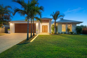 5 Regal Crescent, Sippy Downs, Qld 4556