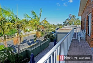 6/1 Edith Street, North Haven, NSW 2443