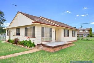 166-168 Bridge Street, Uralla, NSW 2358