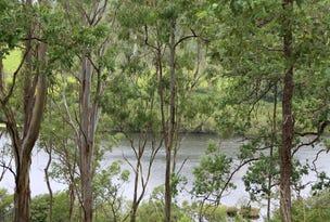 Lot 90 DP 712908, Coombadjha Road, Cangai, NSW 2460