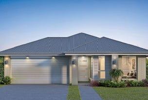 Lot 153 Magnolia Estate, Hamlyn Terrace, NSW 2259