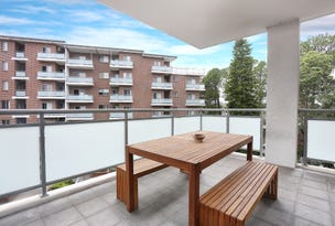 17/8-18 Briens Road, Northmead, NSW 2152