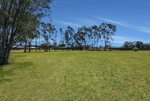 Lot 2, 320 Guy Hills Road, Strathfieldsaye, Vic 3551