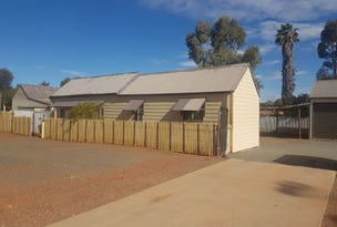 82 Lane Street, South Kalgoorlie, WA 6430