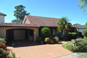 3 Holden St, Chester Hill, NSW 2162