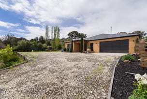 13 Main Road, Campbells Creek, Vic 3451