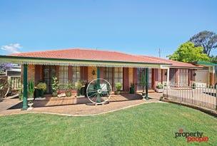 7 Mathis Place, Ingleburn, NSW 2565