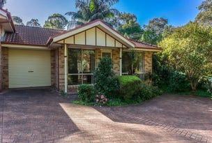 1/63 Brinawarr Street, Bomaderry, NSW 2541