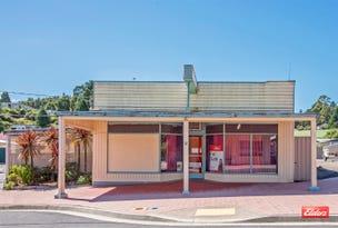 63-67 Orr Street, Queenstown, Tas 7467
