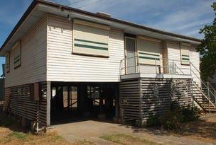 43 Hinds Street, Narrabri, NSW 2390