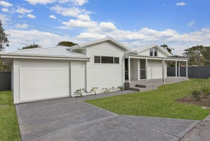 40a Bakali Road, Tumbi Umbi, NSW 2261