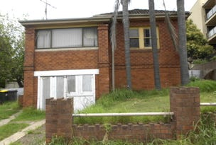 11 LOFTUS STREET, Wollongong, NSW 2500