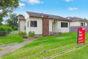 21 Werowi Street, Dapto, NSW 2530