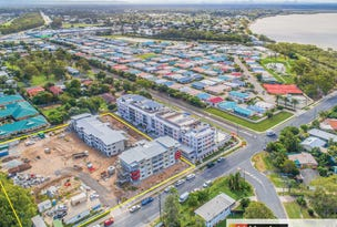 203/31 Webster Road, Deception Bay, Qld 4508