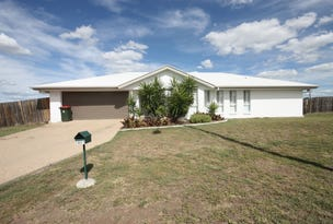 19-21 Highland Way, Biloela, Qld 4715