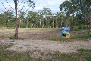 Lot 205 Seaforth Drive, Valla Beach, NSW 2448