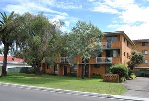 4/19 Wallis Street, Tuncurry, NSW 2428