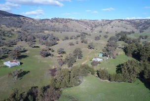 2244 Greenmantle Road, Bigga, NSW 2583