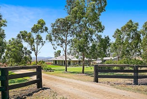 235 Oakey-Crosshill Road, Oakey, Qld 4401