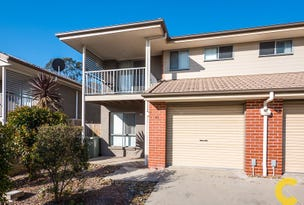 43/32 Blyth Road, Murrumba Downs, Qld 4503