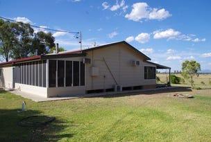 133 Jacks Creek Road, Narrabri, NSW 2390