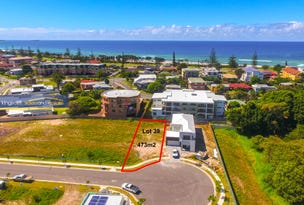 11 Spoonbill Lane, Kingscliff, NSW 2487