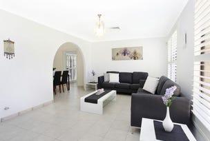 3 Ben Lomond Street, Bossley Park, NSW 2176