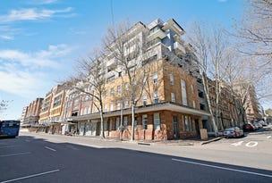 409/111 Scott Street, Newcastle, NSW 2300