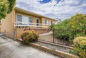 39 Buttle Street, Queanbeyan East, NSW 2620