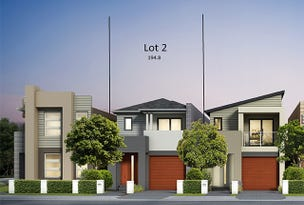 Lot 2 Alumuna Residences, Jordan Springs, NSW 2747