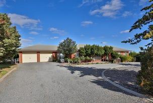 159 Gordon Avenue, Mildura, Vic 3500
