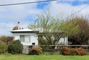 112 Coronation Avenue, Glen Innes, NSW 2370
